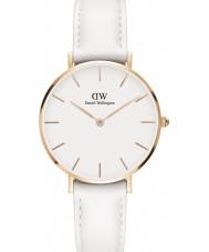 Daniel Wellington DW00100189 Señoras clásico petite bondi 32mm reloj