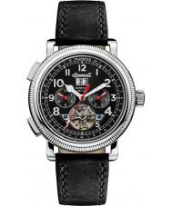 Ingersoll I02603 Reloj para hombre
