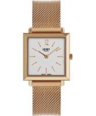 Henry London HL26-QM-0264 Señoras reloj de patrimonio