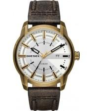 Diesel DZ1812 Mens nsbb reloj llave de brazo