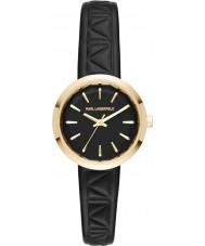 Karl Lagerfeld KL1610 Reloj de señoras janelle