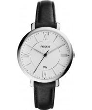 Fossil ES3972 Reloj señoras jacoba