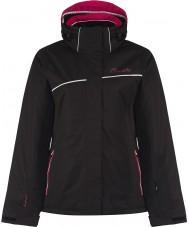 Dare2b DWP338-80006L Las señoras van chaqueta fácil