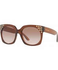 Michael Kors Ladies mk2067 56 334813 destin gafas de sol