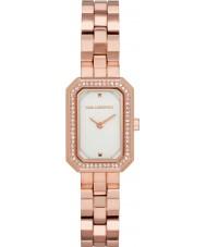 Karl Lagerfeld KL6107 Ladies linda reloj