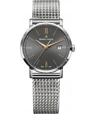 Maurice Lacroix EL1084-SS002-813-1 Reloj damas eliros