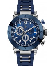 Gc X90025G7S Reloj deportivo para hombre gc-1