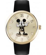 Disney MK1443 Reloj de ratón Mickey