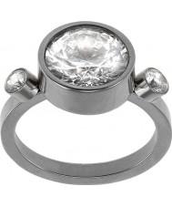 Edblad 11730061-S Las señoras anillo de junio