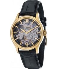 Thomas Earnshaw ES-8061-03 Reloj hombre bauer
