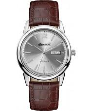 Ingersoll I00501 Reloj para hombre nuevo cielo