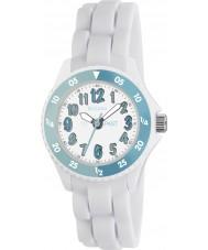 Tikkers TK0118 Reloj del profesor de las muchachas