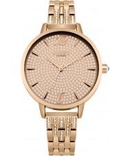 Lipsy LP533 Reloj de señoras