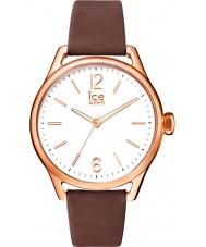 Ice-Watch 013067 reloj en tiempo de hielo damas