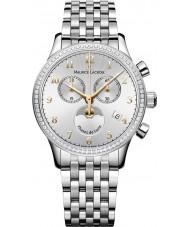 Maurice Lacroix LC1087-SD502-121-1 Reloj Ladies les classiques