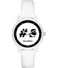 Karl Lagerfeld KL2243 Reloj de señora camille