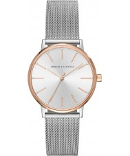 Armani Exchange AX5537 Reloj de señoras