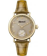 Ingersoll I03603 Señoras reloj trenton