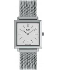 Henry London HL26-QM-0265 Señoras reloj de patrimonio