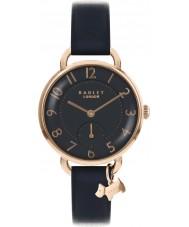 Radley RY2548 Reloj del parque de las señoras southwark