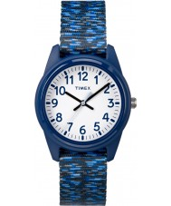 Timex TW7C12000 Relojes para niños