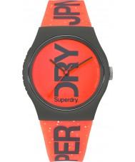 Superdry SYL189CE Reloj urbano