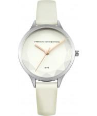 French Connection SFC122W Reloj de señoras