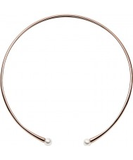 Skagen SKJ1060791 Collar de mujer agnethe