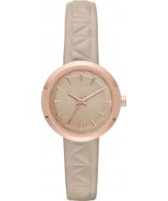 Karl Lagerfeld KL1612 Reloj de señoras janelle