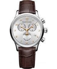 Maurice Lacroix LC1087-SS001-121-1 Reloj Ladies les classiques