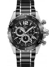 Gc Y02015G2 Reloj deportivo sportracer