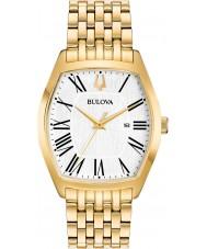 Bulova 97M116 Reloj clásico para mujer