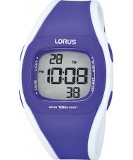 Lorus R2343GX9 Reloj para hombres