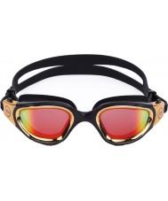 Zone3 SA18GOGVA112-OS-16485 Gafas de vapor