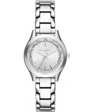 Karl Lagerfeld KL1613 Reloj de señoras janelle