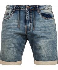 Protest Pantalones cortos ipswich para hombre
