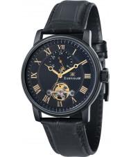 Thomas Earnshaw ES-8042-08 Reloj hombre westminster