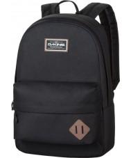 Dakine 08130085-BLACK Paquete de 365 mochilas 21l