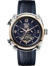 Ingersoll I01101 Reloj mens michigan