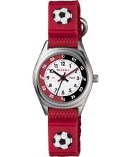Tikkers TK0121 Reloj de los profesores