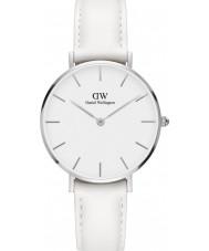 Daniel Wellington DW00100190 Señoras clásico petite bondi 32mm reloj