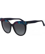 ETRO Et647s-439 gafas de sol