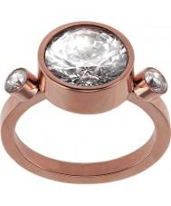 Edblad 11730062-L Las señoras anillo de junio