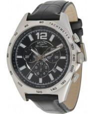 5eba1acabdf2 Rotary GS90070-04 Mens les originales reloj