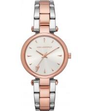 Karl Lagerfeld KL5008 Ladies aurelie reloj
