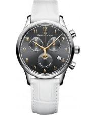Maurice Lacroix LC1087-SS001-821-1 Reloj Ladies les classiques