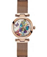 Gc Y31011L1 Reloj ladies purechic