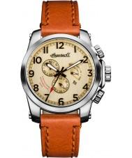 Ingersoll I03001 Mens hombre reloj