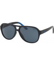 Polo Ralph Lauren Ph4123 58 562987 gafas de sol