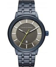 Armani Exchange AX1458 Reloj urbano para hombre
